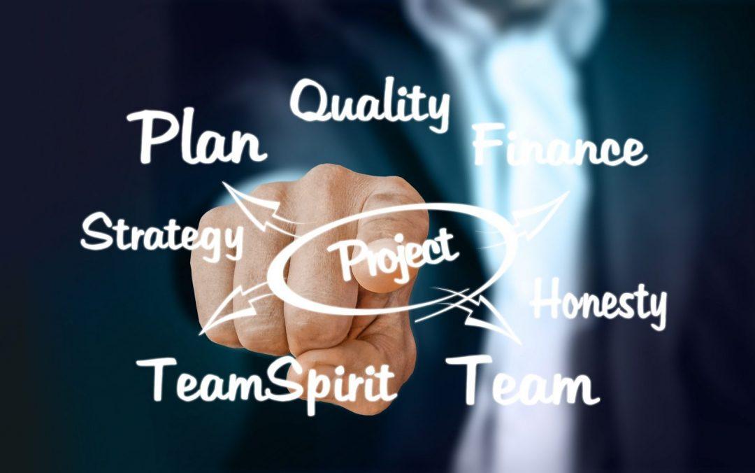 A ICTUS Solution é uma empresa composta por profissionais formados nas áreas de engenharia elétrica, telecomunicações, segurança do trabalho, e administração, voltada para um mercado premium que exige as melhores soluções com prazos otimizados e preços competitivos.